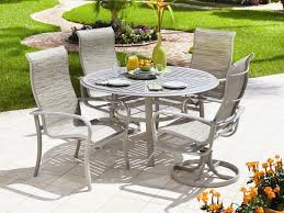 Winston Patio Furniture Replacement Slings by Winston Patio Furniture Winston Furniture Tag Archives Winston