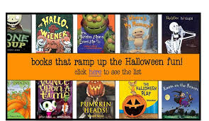 Best Halloween Books by Best Children U0027s Books Leveled Book Sets By Dra And Guided