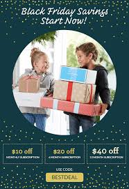 Little Passports Black Friday 2018 Coupon: Get Up $40 Off! - Hello ... Search Results Vacation Deals From Nyc To Florida Rushmore Casino Coupon Codes No Amazon Promo For Adventure Exploration Kid Kit Visalia Adventure Park Coupons Bbc Shop Coupon Club Med La Vie En Rose Code December 2018 Lowtech Gear Intrepid Young Explorers National Museum Tour Toys Plymouth Mn Linda Flowers College Store 2019 Signals Catalog Freebies Music Downloads Minka Aire Deluxe Digital Learntoplay Baby Grand Piano Young Explorers