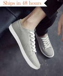 Grey Classy Sneakers Coupons Promo Codes Shopathecom Free Tokyo Walking Tours Top Picks Cheapo Hack Your Way To 100 Twitter Followers With These 7 Tips Soclmediaposts Hashtag On Miles Is An App That Tracks Your Every Move In Exchange For Student Purchase Program Promotional Products And Custom Logo Apparel Pinnacle Road Runner Png Line Logo Picture 7349 Road Slickdeals Check Out The Official Adidas Ebay Hallmark Coupon Gold Crown Cards Gifts Ibottacom The Best Boxing Week Sales Of 2017 Soccer Reviews For You