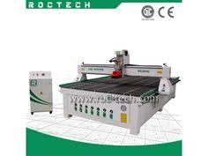 new design 3d nesting cnc router woodworking machine price for
