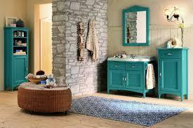 hochwertige italienische badmöbel
