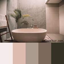 Small Bathroom Ideas 14 Clever Ways To Stretch Your Space