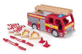 Wooden Fire Engine And Accessories Set By Tidlo T-0410 3+ Paw Patrol On A Roll Marshall Figure And Vehicle With Sounds Truck Service Bodies Alberta Products Dematco Manufacturing Inc Fire Accsories Flower Mound Tx Department Official Website Custom Made With High Quality Steel Dieters Pin By Madhazmatter On Foreign Apparatus Pinterest Viga Station Buy Online In South Africa Eone For Sale Items Spmfaaorg Page 5 Isuzu Td70e Aerial Ladder Engine Definitiveink Covers Bed San Diego 107 Pick Up