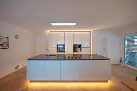 küchen zum verlieben ewe küchen ewe küchen haus küchen