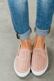 Trendy Womens Sneakers Lara Loafers