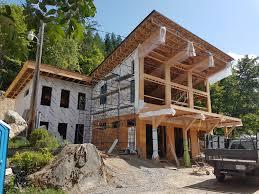 100 Designing Home Design Nelson BC Mountain Design