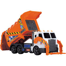 Kids Big Orange Garbage Truck Toy With Lights Sounds 3+ Children ... Dickie Toys Front Loading Garbage Truck Online Australia City Kmart Alloy Car Model Pull Back Toy Watering Transport Bruder Mack Granite Dump With Snow Plow Blade Store Sun 02761 Man Side Amazoncouk Games Toy Garbage Truck Extrashman1967 Flickr Buy Tonka Motorised At Universe Playset For Kids Vehicles Boys Youtube Im Deluxe Wooden Baby Vegas Garbage Truck Videos For Children L 45 Minutes Of Playtime 122 Oversized Inertia Scania Surprise Unboxing Playing Recycling
