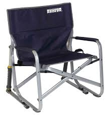 Coleman Oversized Padded Quad Chair Side Cooler by Gci Outdoor Freestyle Rocker Chair U003e U003e U003e You Can Find More Details