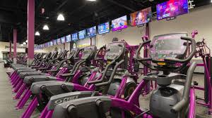 Gym In Merrimack, NH | 360 Daniel Webster Hwy, Ste103 ... Hey Parents Heres How To Get A Free Planet Fitness Gym 8 Ways Get Cheap Gym Membership Living On The 2019 Readers Choice By Fairbanks Daily Newsminer Issuu Coupon Code Planet Fitness Gymnastics Hydromassage And Partner Offer Free Cancellation Letter Template Climatejourneyorg In Merrimack Nh 360 Daniel Webster Hwy Ste103 Deals November 2018 Best Tv Under 1000 Start Coupon For Gaylord Ice Exhibit Retro Oregon Wine Country Hotel Retro Hollywood Buffet