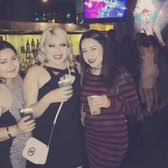 Conga Room La Live Pictures by The Conga Room 214 Photos U0026 340 Reviews Dance Clubs 800 W