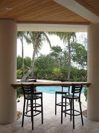 Patio Wet Bar Ideas by Beach Bar Design Ideas Home Bar Mediterranean With Rustic European