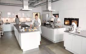 küchen tour so sieht es bei springlane hinter den kulissen aus
