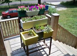 Best Bathroom Pot Plants by Shelving Phenomenal Plant Shelves For Walls Cool Plant Pot Shelf