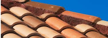 tile roof repair mikku and sons roofing