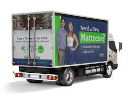 Why You Choose Wildcat Mattress And How You Can Save Money!