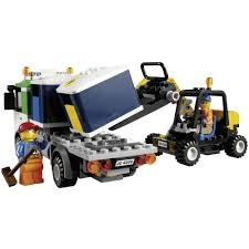 LEGO® City 4206 Recycling Truck From Conrad.com Lego City 4206 Recycling Truck Speed Build Review Youtube Police Dog Unit 60048 Lego Excavator 60075 3500 Hamleys For Toys And Games The Movie 70805 Trash Chomper Garbage Vehicle Boxed Set W Tagged Refuse Brickset Set Guide Database By Purepitch72 On Deviantart 79911 2007 34 Years Of 19792013 Bigs House Officially Opens To The Public In Denmark Technic Electric Ideas Product Recycle Center Itructions 6668