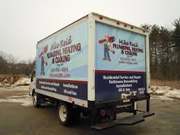Vehicle Wraps / Floor And Wall Graphics - Serving New England ... Vehicle Wraps Floor And Wall Graphics Serving New England Box Truck Collision Damage Repair Hayward Truck Pating 18004060799 San Francisco Box Truck Trailer Van Repairs 1 Ocrv Orange County Rv Center Body Shop Roll Up Door Churchlessagingsystemcom Medium Duty Trucks Duffys Service Roof Cable Spring Overhead Mobile Emergency Services In Ontario Freedom Ca Bay Quality Roofing Repair Ca Brooklyn