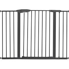 Summer Infant Decorative Extra Tall Gate by 10 Best Baby Gates For Stairs Safety First 2017