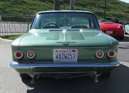 1962 Chevrolet Corvair Monza 900 Why Isnt The 196069 Chevrolet Corvair Worth More Hagerty Articles 1962 95 Rampside Barn Find Truck Patina Very Rare 1961 For Sale Classiccarscom Cc813676 From Field To Road Corvantics Van Love General Discussion Antique Automobile Club Of 9505 Colctible Classic 01969 More Pics Dual Engine Chevy Used It To 1964 Greenbrier Drive Motor Trend Pickup Id 6007 Cars And Car