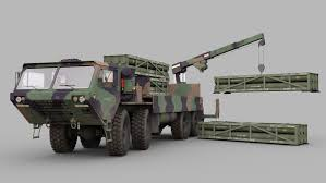 U.S.Army M985 10-Ton, 8x8 Cargo Truck By Westfield3D On DeviantArt 1 Ton Used Trucks For Sale Awesome 10 Truck Mercedes 817 Lk900 42 D Bevertail Alinium Recovery Truck 6 Speed 2011 Lvo Vhd Tandem Ton Crane Truck 531809 Cassone And China Dofeng 6x2 810 Tons Truckmounted Crane Straight Boom Qreg Q626gbg Q626 Gbg On Leyland Hippo Mk2 Ton 2013 Peterbilt 348 Deck Ta Myshak Group Mitsubishi Manual 5 Forward Petrol For In Hot Lifting Equipment Crane Mobile Boom Trucks Tajvand Howo Lorry Photos Pictures Madein Low Price Pickup With Good Quality Buy Army Stock Images Alamy