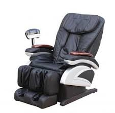 Osaki Os 4000 Massage Chair Assembly by Osaki Os 4000 Massage Chair Review 2015