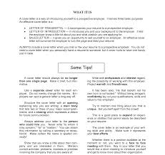 Best Solutions Of Cover Letter Career Change To Accounting Coverer Sample Good Examples For
