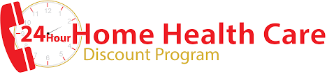 Start a Home Health Care Business