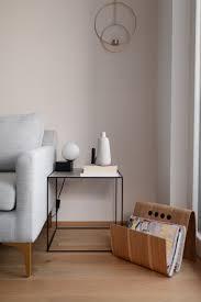 all beige im wohnzimmer wiener wohnsinn interior design