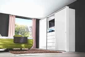 eckschrank wohnzimmer modern caseconrad