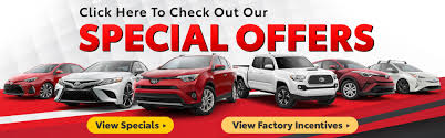 100 Craigslist Hawaii Cars And Trucks Norwalk Toyota Serving Los Angeles Long Beach Tustin Anaheim