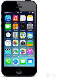 Apple iPhone 5 32GB Unlocked USED price from obiwezy in