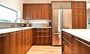 Laminate Colors For Kitchen Cabinets Laminates Color Combination All About Space Colour