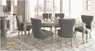 Smart Ring Pull Dining Chair Unique Beautiful Room Chairs Set And