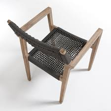 Black Rattan Outdoor/Indoor Dining Chair Lotta Ding Chair Black Set Of 2 Source Contract Chloe Alinum Wicker Lilo Chairblack Rattan Chairs Uk Design Ideas Nairobi Woven Side Or Natural Flight Stream Pe Outdoor Modern Hampton Bay Mix And Match Brown Stackable