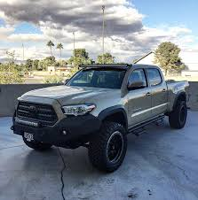 Www.dwtoyotalasvegas.com | Toyota Tacoma | Pinterest | Toyota Tacoma ... C4 Fab Pure Tacoma Accsories Parts And For Your Truck In Phoenix Arizona Access Plus Toyota Sequoia Trd Sport Floor Mats Review Photos Specifications Pickup Truck Parts Accories Accsories Raven Install Shop Your 2016 Ray Brandt 2018 Leer 100xq Topperking Providing Toyota Mini Bestwtrucksnet New Braunfels Bulverde San Antonio Austin Truck Customization Accsories Miller Auto And