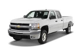 2010 Chevrolet Silverado 2500HD Photos, Specs, News - Radka Car`s Blog 2010 Chevrolet Silverado 1500 Hybrid Price Photos Reviews Chevrolet Extended Cab Specs 2008 2009 Hd Video Silverado Z71 4x4 Crew Cab For Sale See Lifted Trucks Chevy Pinterest 3500hd Overview Cargurus Review Lifted Silverado Tires Google Search Crew View All Trucks 2500hd Specs News Radka Cars Blog 2500 4dr Lt For Sale In