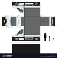 Paper Model Of A Small Truck Royalty Free Vector Image Utility Truck Paper Toy Template Family Outdoor Adventures Papercraft Truck Mplates Papercraft Templates Www Utility Paper Car Mplate Diy Pickup Trucklowrider Truckchevy Truckvintage Model Of A Military Tank Royalty Free Vector What Is This Seal On The Doors To Whatisthing The Worlds Best Photos Cardstockmodel And Trucks Flickr Hive Mind 28 Images And Trailer Couts Netpeicom P Making By Kieran Wilkes At Coroflotcom