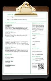 Elegant Resume With Borders - Onlineresume.us 31 Best Html5 Resume Templates For Personal Portfolios 2019 Online Resume Design Kozenjasonkellyphotoco Online Maker With Photo Free Download Home Builder Designs Cvsintellectcom The Rsum Specialists Cv For Novorsum Digital Marketing Example And Guide 10 Builders Reviewed Rumes 15 Buildersreviews Features Resumewebsite Github Topics Bootstrap Mplate Bootstrap