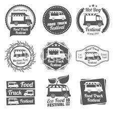 Food Truck Festival Vintage Emblems And Logos Vector Set By ... Set Of Delivery Truck For Emblems And Logo Post Car Emblem Chrome Finished Transformers Stick On Cars Unstored Blems In Stock Vintage Car Tow Truck Royalty Free Vector Image Auto Autobot Novelty Adhesive Decepticon Transformer Peterbuilt This Is A Custom Billet Blem That We Machined F100 Hood Ford Gear Lightning Bolt 31956 198187 Fullsize Chevy Silverado 10 Fender Each Amazoncom 2 X 60l Liter Engine Silver Alinum Badge Stock