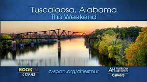 American History TV Tuscaloosa Alabama, Apr 17 2016 | Video | C-SPAN.org Viral Videos Sting Embattled Tuscaloosa Police Department One Mans War On Narcs News Al Hard Trucking Al Jazeera America Dealership Used Cars Toyota Warrants Obtained For 2 Bham Men Suspected Of Robbery Wbrc Fox6 Fding The Tusk In The Boneeye A Writers Adventures Local Roots Food Truck Debuts In Tuscaloosa Magazine Spring 2018 By Issuu Photos Pullin For Arc Fire Truck Pull American History Tv Alabama Apr 17 2016 Video Cspanorg Fall 2017
