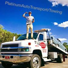 Platinum Auto Transport / Towing – Professional Flat Bed, Tow Truck ... Trailer Containg Body Taken From Hotel Parking Lot Alburque 2019 Ram 1500 In Nm Scottsdale Tow Truck Company Best Towing Service Az Joses 57 Photos 62 Reviews 1229 Underwood Ave Action Auto And Merchandise Auction The Co Platinum Transport Professional Flat Bed Eagle New Mexico Jerrdan Trucks Wreckers Carriers Intercity