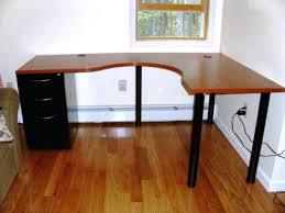 Ikea Desk Legs Uk by Desk Impressive Ikea Glass Tops For Tables Ikea Table Top 6 Foot
