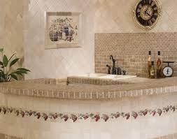 mexican travertine travertine american stones florida tile where