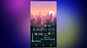The 8-Bit City Home Screen | Lifehacker Australia Ui Design Archives Brandhorse Huawei P9 Review Great Camera Great Design And Ghastly Software Beautiful Best Android Home Screen Designs Contemporary Interior Homescreen Twitter Search Decoration Ice Homescreen By Rabrot Mycolorscreen App Of The Home Screen In Android Stack Overflow Alarm 4 Iphone Awaisfarooq On Deviantart Layouts How To Theme Them Central Prabros Rethking Chat Interface Stunning Gallery Decorating Ideas