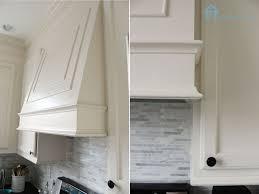 Broan Under Cabinet Range Hoods by Kitchen Broan Kitchen Hood And 37 Broan Hood Kitchen Vent Hoods