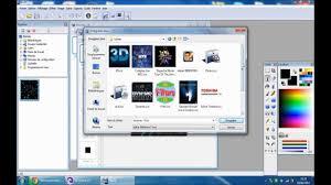 creer icone bureau tuto comment créer ses propres icônes sur windows et mac