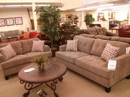 Home Life Furniture New Homelife Clearance