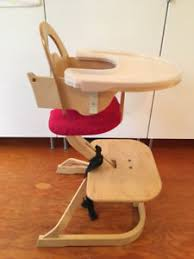 Svan Signet High Chair Cushion by Svan Kijiji In Ontario Buy Sell U0026 Save With Canada U0027s 1