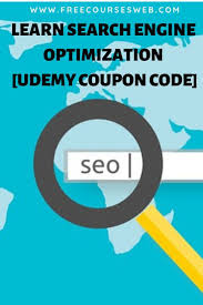 Learn Search Engine Optimization [Udemy Coupon Code] Search ... How To Apply A Discount Or Access Code Your Order Pearson Mathxl Coupons Simply Drses Coupon Codes Mb2 Phoenix Zoo Lights 2018 My Lab Access Code Mymathlab Mastering Chemistry Ucertify Garneau Slippers Learn Search Engine Opmization Udemy Coupon Leapfrog Store Uk Chabad Car Rental Discounts Home Facebook Malani Jewelers Aloha 2 Go Pearson 2014